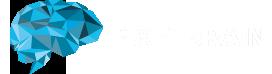 pixelbrain logo